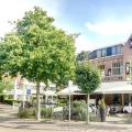 Hotel 1900, Bergen Hotels information and reviews