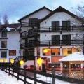 Pensiunea Nanfang, Poiana Braşov Hotels information and reviews