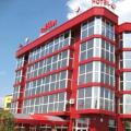 Grim Hotel, Craiova Hotels information and reviews