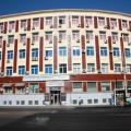 Formenerg, Bucharest Hotels information and reviews