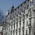 Hotel Cismigiu, Bucharest Hotels information and reviews