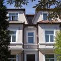 Residence Ambient, Брашов Hotels information and reviews
