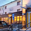 Hotel Viktor, Bratislava Hotels information and reviews