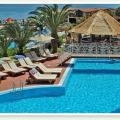 Hawaii Hotel, Marmaris Hotels information and reviews