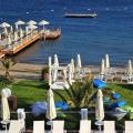 Avantgarde Yalikavak Boutique Hotel, Bodrum Hotels information and reviews