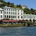 Hotel Sumahan on the Water, Istanbul Hotels information and reviews