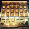 Topkapi Inter Istanbul Hotel, Estambul Hotels information and reviews