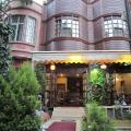 Apex Hotel, Istanbul Hotels information and reviews