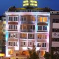 Artur Hotel, Чанаккале Hotels information and reviews