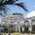 Sunrise Nha Trang Beach Hotel & Spa, Nha Trang Hotels information and reviews