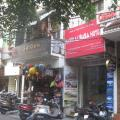 Hanoi Alibaba Hotel, Hanoi Hotels information and reviews