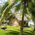 Tanna Iwaru Beach Bungalow, Танна Hotels information and reviews
