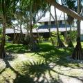 Sarangkita Luxury Ocean Front Resort, Port Vila Hotels information and reviews