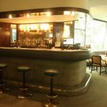 Gran Hotel Dorá Cordoba