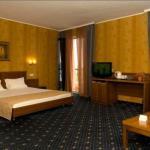 Panorama Hotel - Varna
