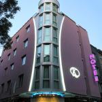Hotel Kolikovski