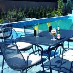 Best Western Europe - Pool