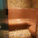 Silver House - Sauna