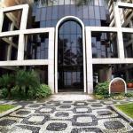 Vieira Souto Apart Hotel