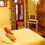Hotel Gervasoni Valparaiso