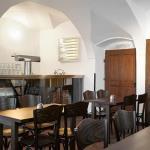 Lokál Inn Restaurant