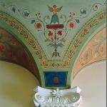 Residence Jecna - Prague