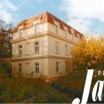 Pension Jana - Prague