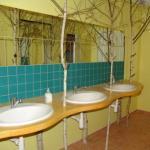 Hostel Artharmony Prague