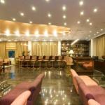 Alexandros Hotel, Perama Corfu