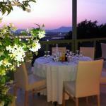 Ariti Grand Hotel Corfu