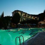 Sunrise Hotel Zante