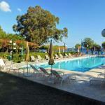 Mimoza Beach Hotel Zakynthos