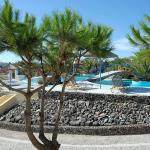 Hotel Caldera View Resort