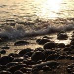 Anemos Beach Hotel - Perivolos