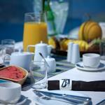 Hotel Kallisto - Imerovigli