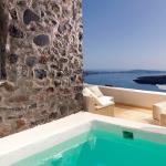 Tholos Resort Imerovigli