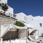 Ammos Hotel Skyros