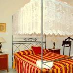 Grikos Hotel - Double Bed