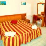 Grikos Hotel - Double Room