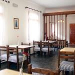 Hotel Manto Naousa
