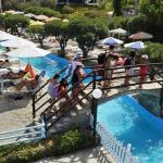 Karma Porto Paros Hotel
