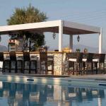 Lagos Mare Hotel - Naxos