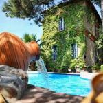 Loriet Hotel - Lesbos