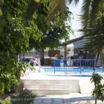 Aspro Spiti Kos Island