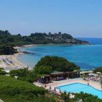 Mediterranee Hotel Argostoli