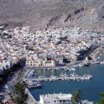 Kantouni Beach Hotel Kalymnos