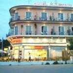 Hotel Miramare Athens