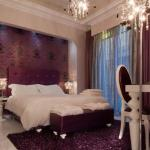 Athens Diamond Homtel