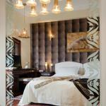 Acropolis Museum Hotel Athens
