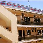 Hotel Rachel Agia Marina